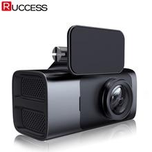 Wi-fi Car DVR Рекордер Камеры Видео DVR С GPS Супер конденсаторы Full HD 1080 P Жест Индукции Ночного Видения Черный Ящик Dashcam