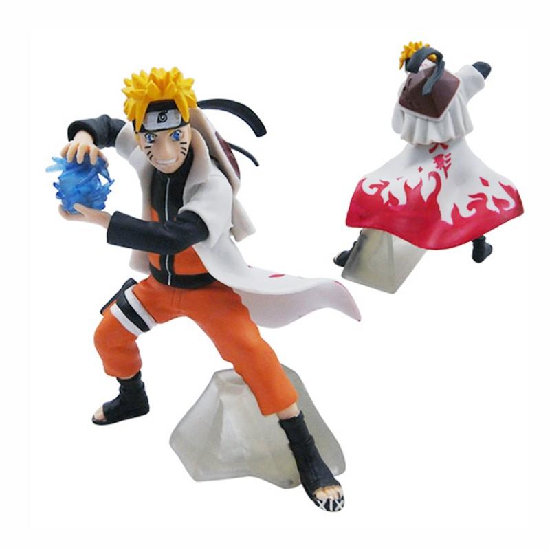 New-Arrive-5-Pcs-set-Naruto-Action-Figure-Classic-Toys-Cool-Naruto-Kakashi-Sasuke-Uzumaki-Figure (1)
