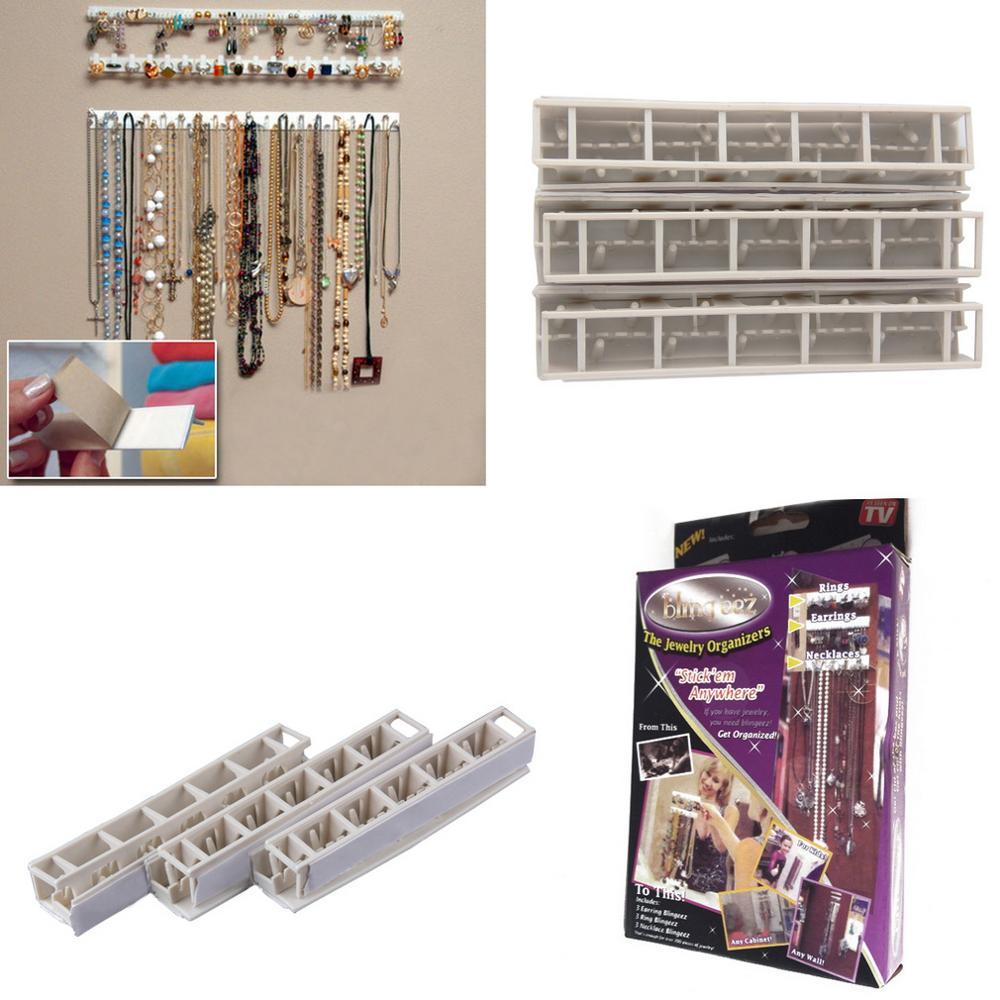 Jewelry Holder Wall Popular Wall Jewelry Holder Buy Cheap Wall Jewelry Holder Lots