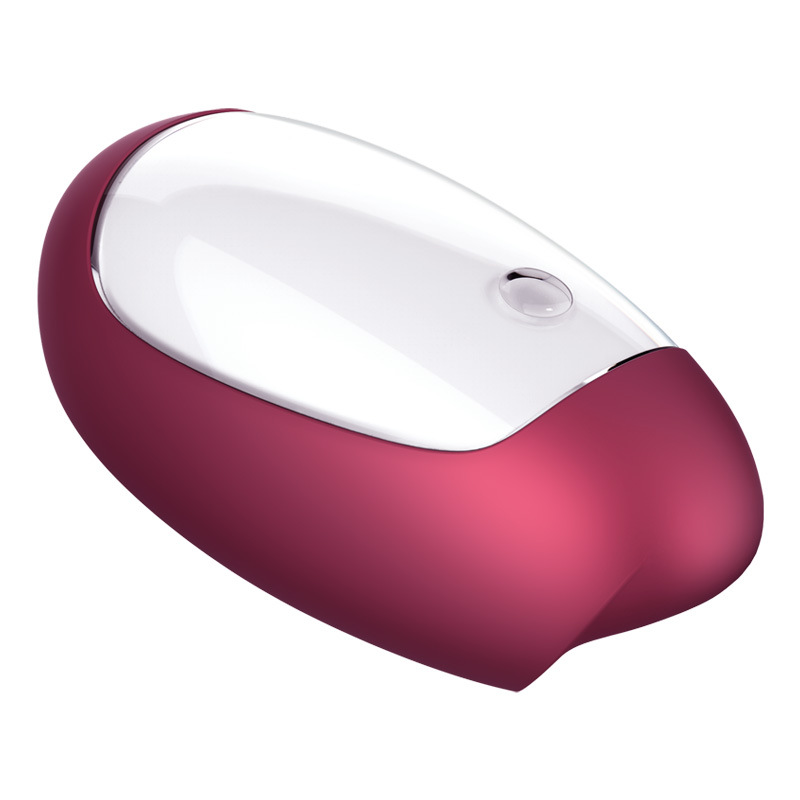 Lacera Pulse masturbator Maschio di vibrazione Carica USB Vibratore Per Gli Uomini Pene Allenatore di Resistenza Tasca Masturbador Prodotti Del Sesso Figa
