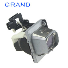 311-8529 Replacement Projector Lamp for DELL M209X / M210X / M410HD /