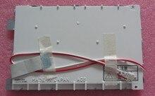 EDMMPU3B4F      professional lcd screen sales  free shipping