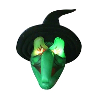 Halloween Party Supplies Wholesale Halloween Skull BG A0802 30 Toy