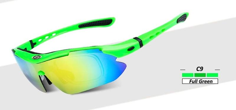 OBAOLAY-5-Lens-UV400-Polarized-Outdoor-Sunglasses_17