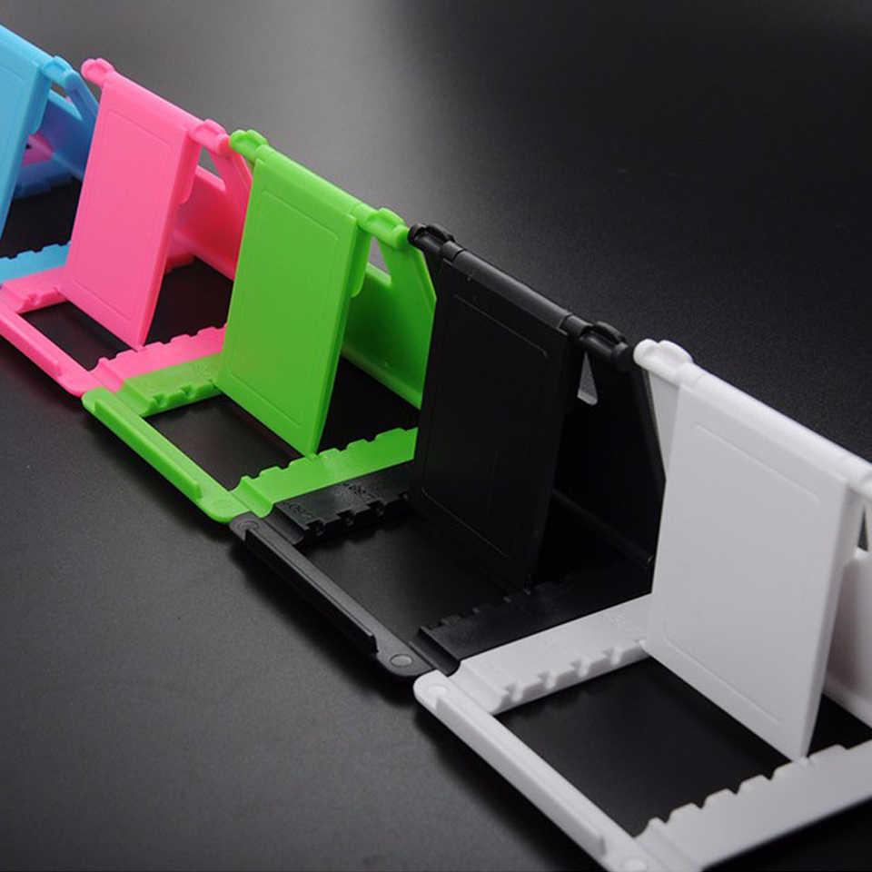 Chất lượng cao Điện Thoại Chủ cho samsung điện thoại chủ cho iphone phổ Di động máy tính để bàn đứng tablet Đứng Di động bảng hỗ trợ