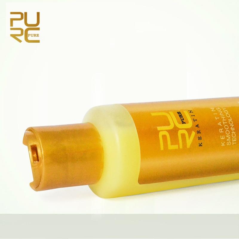 PURC-8-Banana-flavor-Brazilian-Keratin-Treatment-Straightening-Hair-Repair-Damaged-Frizzy-Hair-Make-Hair-Smooth (2)