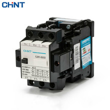 CHINT Communication Contactor CJX1-32/22 3TB44 AC 380v 220v 110v 36v 24v