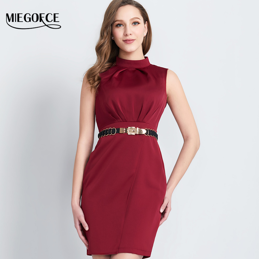 Online Get Cheap Womens Dress Suits for Work -Aliexpress.com ...