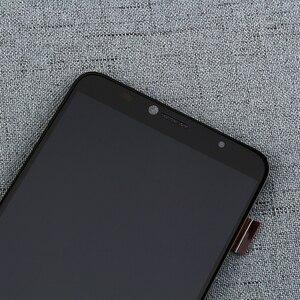Image 4 - Ocolor Voor Leagoo M9 Pro Lcd scherm En Touch Screen Digitizer Vervanging + Tools + Adhesive Voor Leagoo M9 Pro telefoon + Film