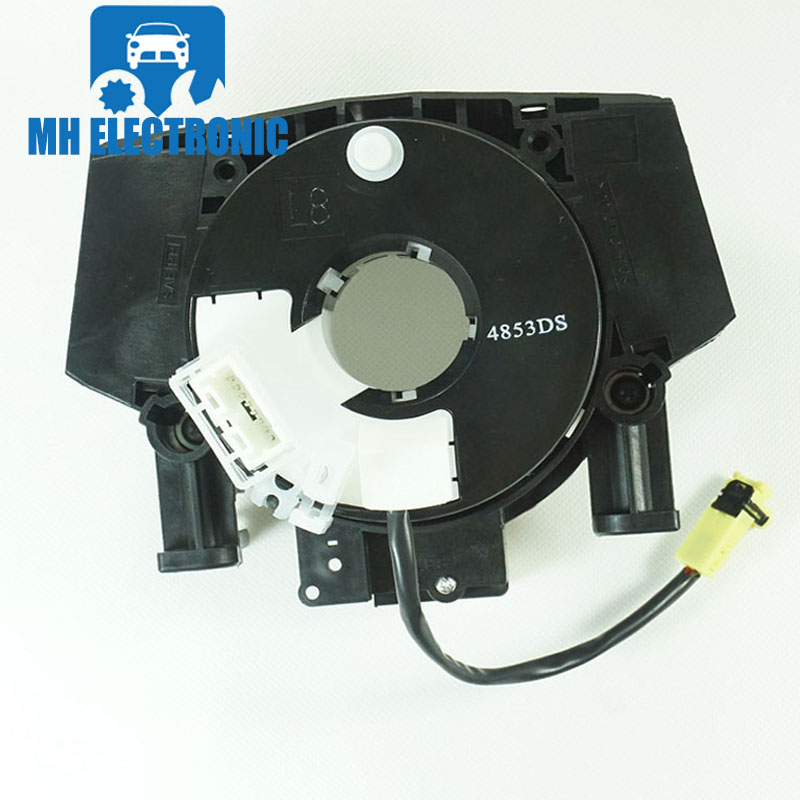 Image 2 - MH ELECTRONIC for NISSAN X TRAIL JPNMAKE T31 RUSMAKE T31R B5567 JG49D B5567JG49D Free Shipping-in Ignition Coil from Automobiles & Motorcycles