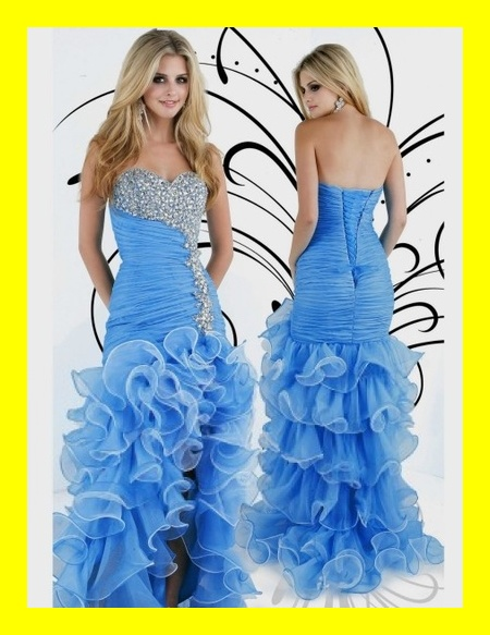 9ffdb119eb1 Old Fashioned Prom Dresses A-Line Floor-Length None Crystal Sweetheart  Sleeveless Natural Satin Acrylic