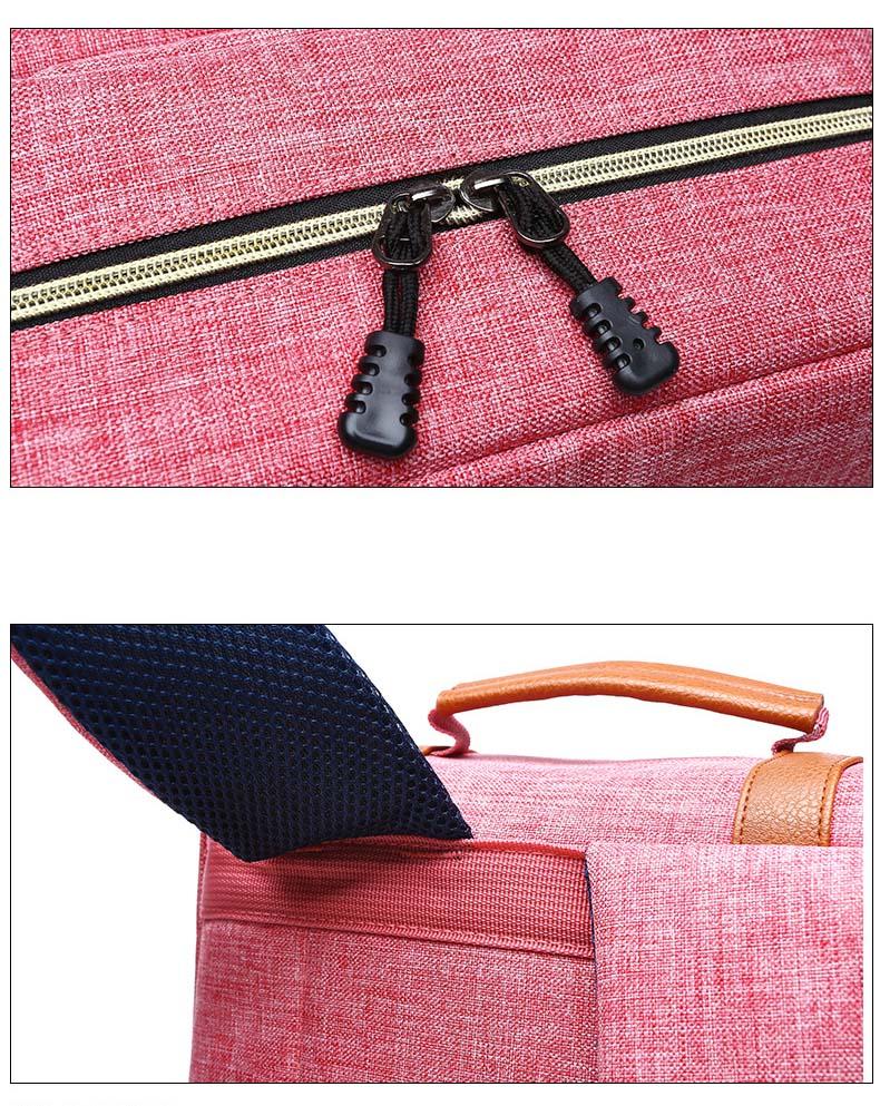 China rucksack travel bag Suppliers