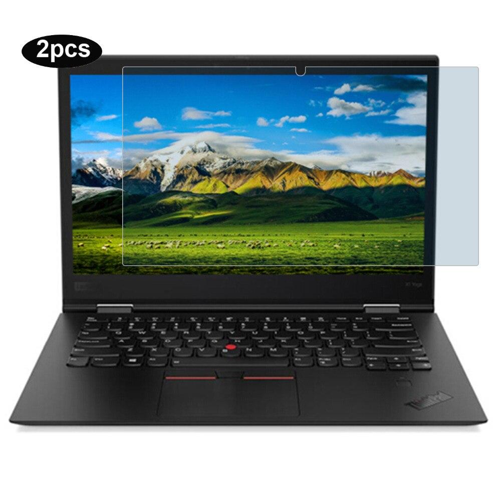 Anti Blue Light Laptop Screen Protector Premium Lcd
