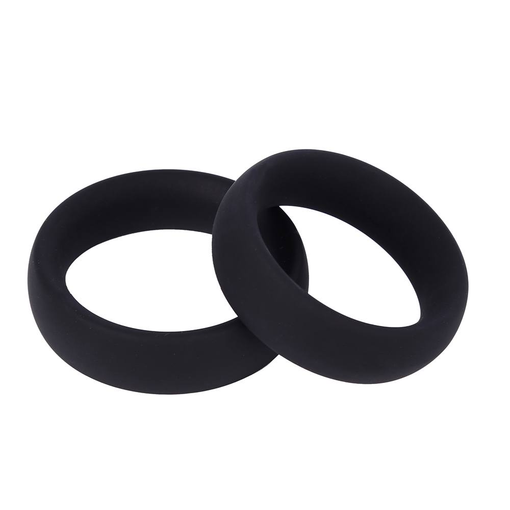 inner-size-45mm-50-mm-silicone-cock-ring-delay-ring-very-thick-penis-ring-cockring-sex-time-lasting-sex-toy-for-man