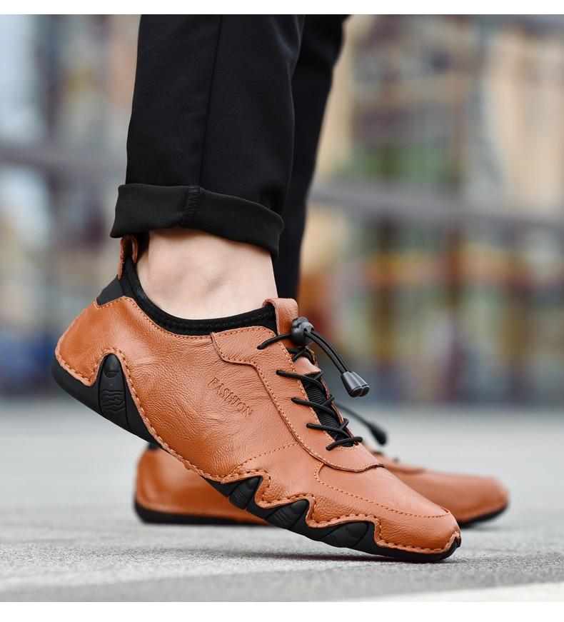 八爪豆豆鞋3s-平拍_02