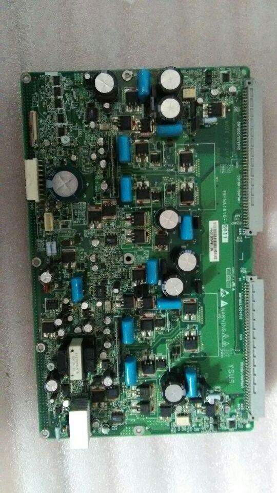 NA26701-B392 FHP NA18107-5011 Good Working Tested bn44 00428b pd55b2 bhs good working tested