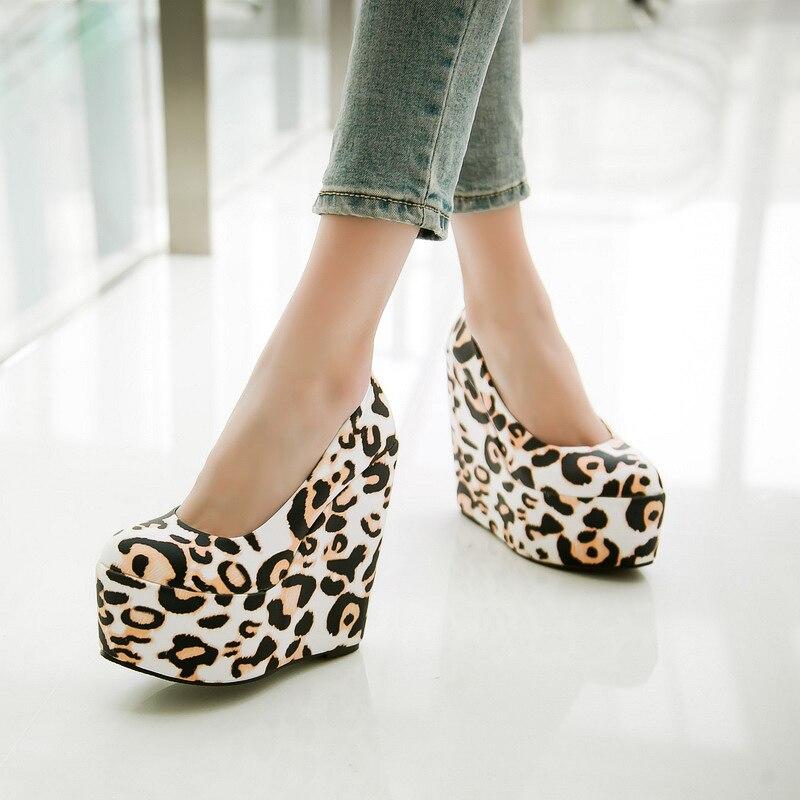 Cheap Pretty High Heels