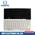 New Laptop Keyboard For Samsung NP-N148 N150 N151 NB20 NB30 N143 N158 N145 US Keyboard