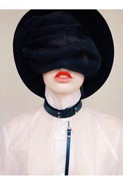 Жгут, кожаный пояс с простыми геометрическими треугольник шарф пояс отлично подходит для ночной клуб девушка