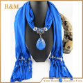 ladies fashion top sale scarf
