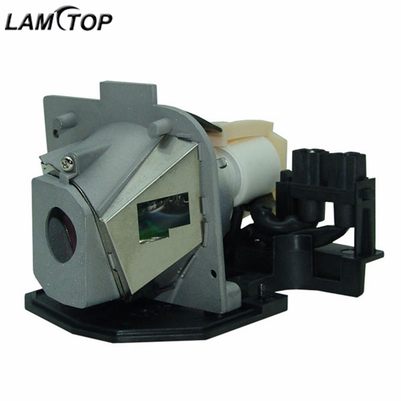 LAMTOP SP.89F01GC01   BL-FS180C  replacement comaptible  projector lamp bulbs with housing HD65/65A/GT7002/HD640/HD700X free shipping lamtop projector lamp with housing sp 89f01gc01 for hd640