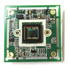 1/3″ 700TVL Effio-E SONY 960H CCD CCTV Module Camera Color board OSD mainboard