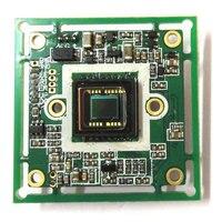 1 3 700TVL Effio E SONY 960H CCD CCTV Module Camera Color Board OSD Mainboard