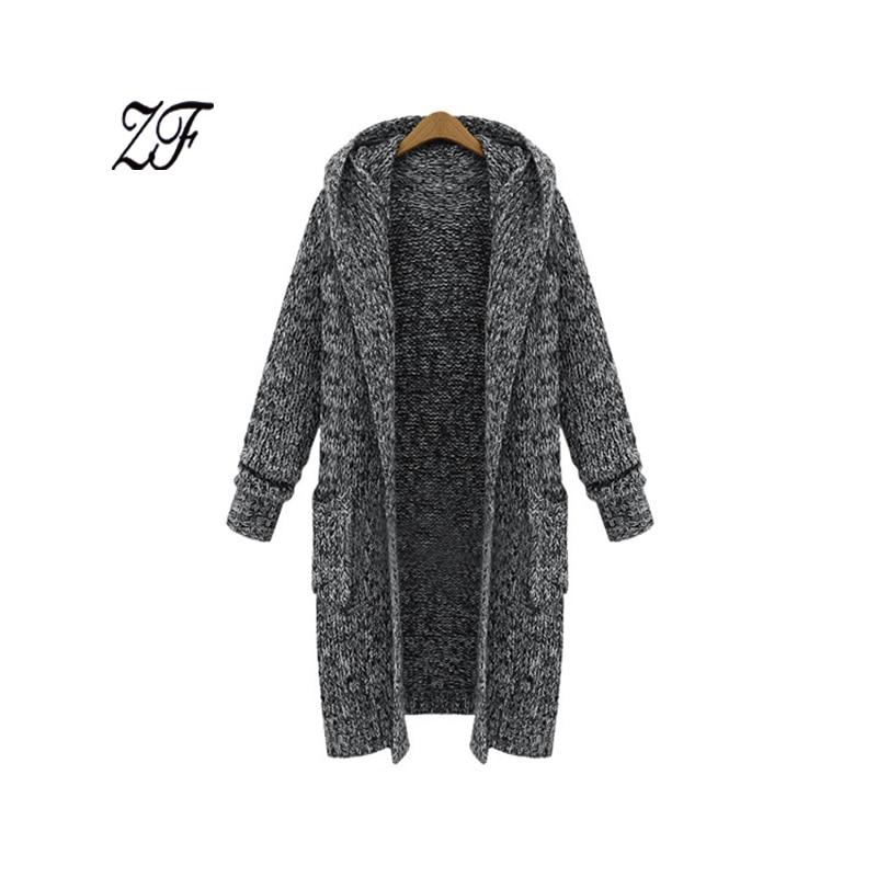 Popular Hooded Sweater Vest-Buy Cheap Hooded Sweater Vest lots