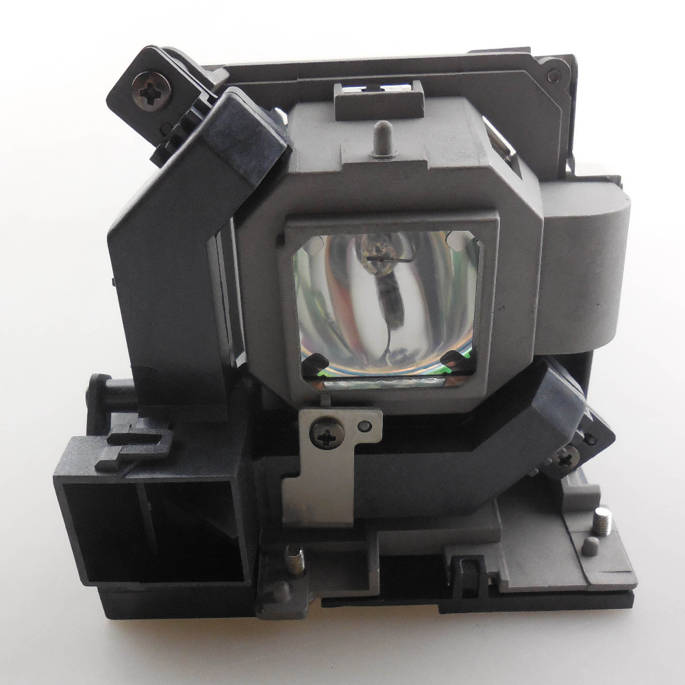 Replacement Projector Lamp NP27LP for NEC M282X / NP-M282X replacement bare lamp np27lp for np m282x np m282x projector