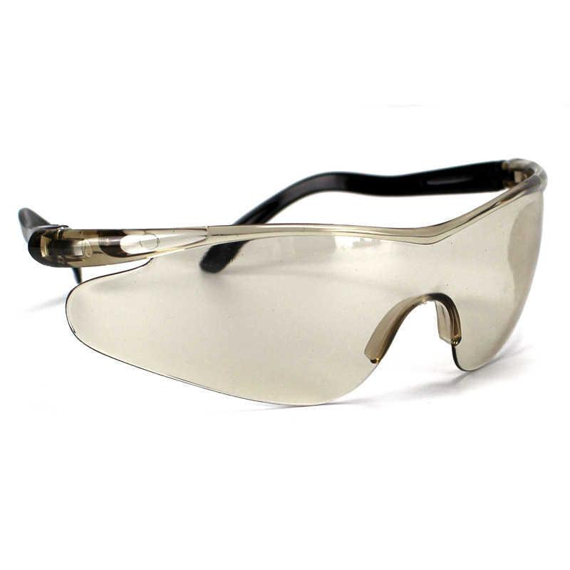 Tinggi Kualitas Baru 1 Pc Plastik Pistol Mainan Kacamata untuk NERF Gun Accessories Melindungi Mata Unisex Kolam Anak Klasik hadiah