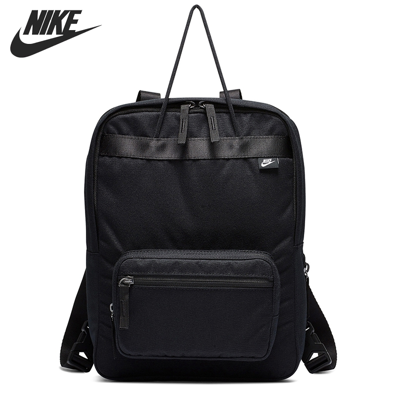 Original New Arrival  NIKE NK TANJUN BKPK - PRM Unisex  Backpacks Sports Bags