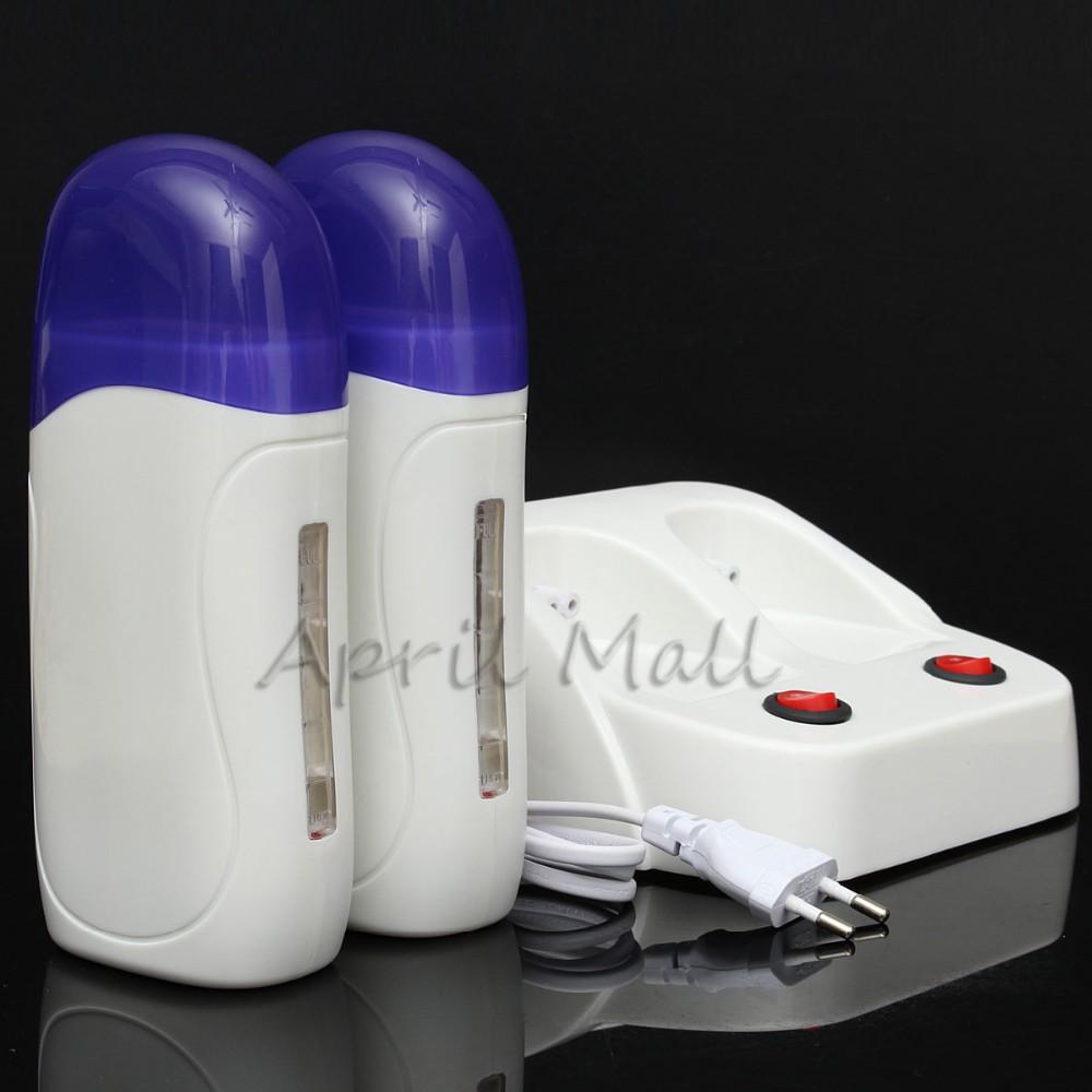 wax-heater-machine-3
