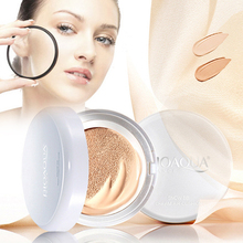 Air Cushion BB Cream SPF50 Sunscreen Concealer moisturizing foundation makeup bare
