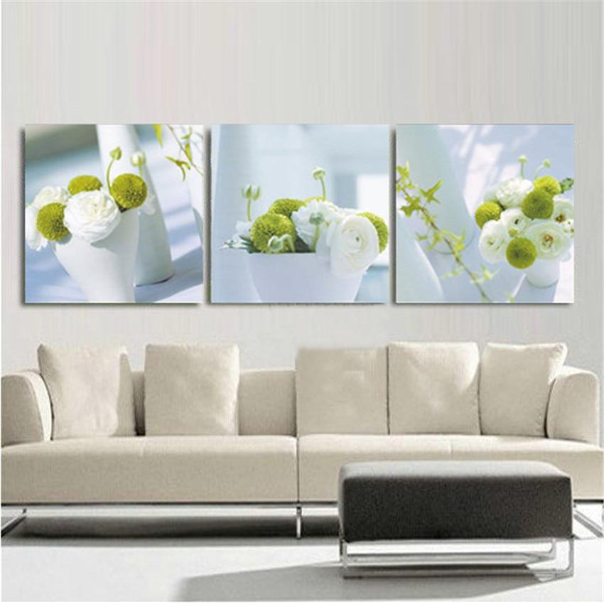 Wall Art Multi Canvas : Popular multi panel canvas art buy cheap