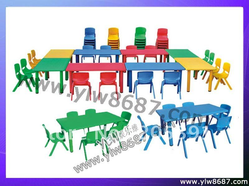 kids kindergarten table and chair,children plastic chairs,children's school eating seats school meeting chair with pad cheap kids plastic chairs export goods wholesale price with free shipment 50 chairs to canada