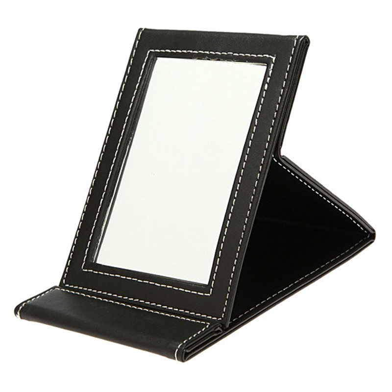 Buy 1pcs foldable makeup mirrors for Mirrors to purchase