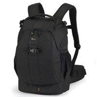 Wholesale Gopro Genuine Lowepro Flipside 400 AW Digital SLR Camera Photo Bag Backpacks ALL Weather Cover