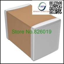 120 шт./лот оригинальный CL21F106ZPFNNNE CAP CER 10 МКФ 10 В Y5V 0805 Керамические Конденсаторы