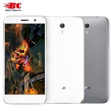 Новый Оригинальный LENOVO ZUK Z1 Z1221 4G LTE Сотового телефона Циан OS 12.1 Quad Core 2.5 ГГц 5.5 «IPS 64 ГБ ROM 3 ГБ RAM 13.0MP смартфон
