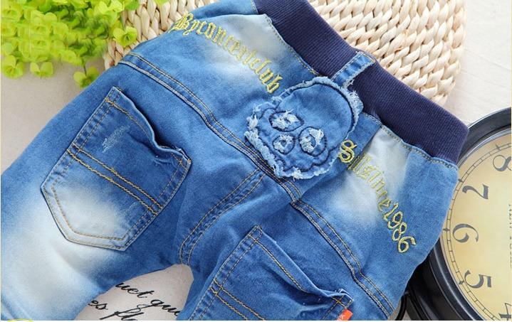 იყიდება! უფასო - ბავშვთა ტანსაცმელი - ფოტო 5