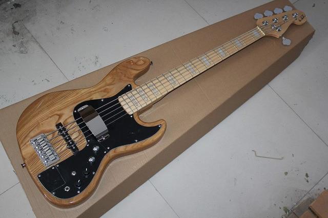 Nett Einfache Einfache Bassgitarre Schaltplan Fotos - Der Schaltplan ...