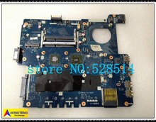 Laptop Motherboard FOR ASUS A53U LA-7322P 60-N58MB2300-A01 E450 CPU integrated PBL60 100% tested