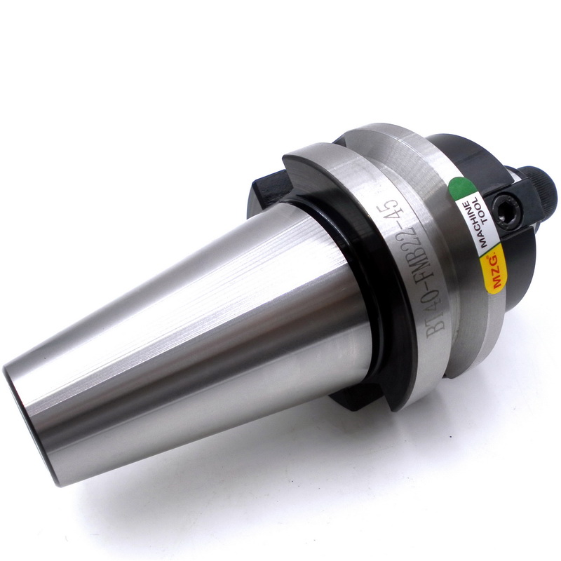 BT50-FMB22-100 CNC Machining Center Chuck Bracket Milling And lathe Tool Holde