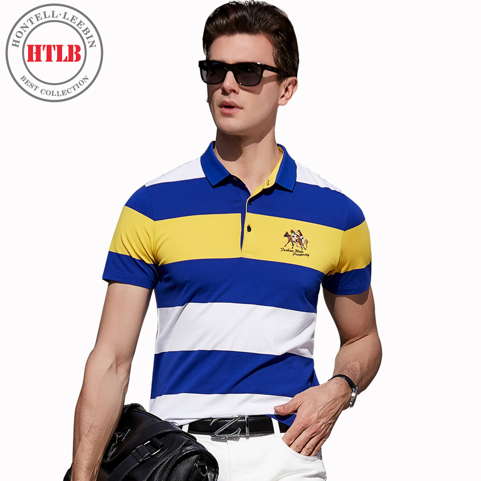 Men And Women Summer Alfa Romeo Polo Shirt Custom Car Club Cotton Lapel Short Sleeve Tooling 4s Shop Uniforms Back To Search Resultsmen's Clothing Tops & Tees