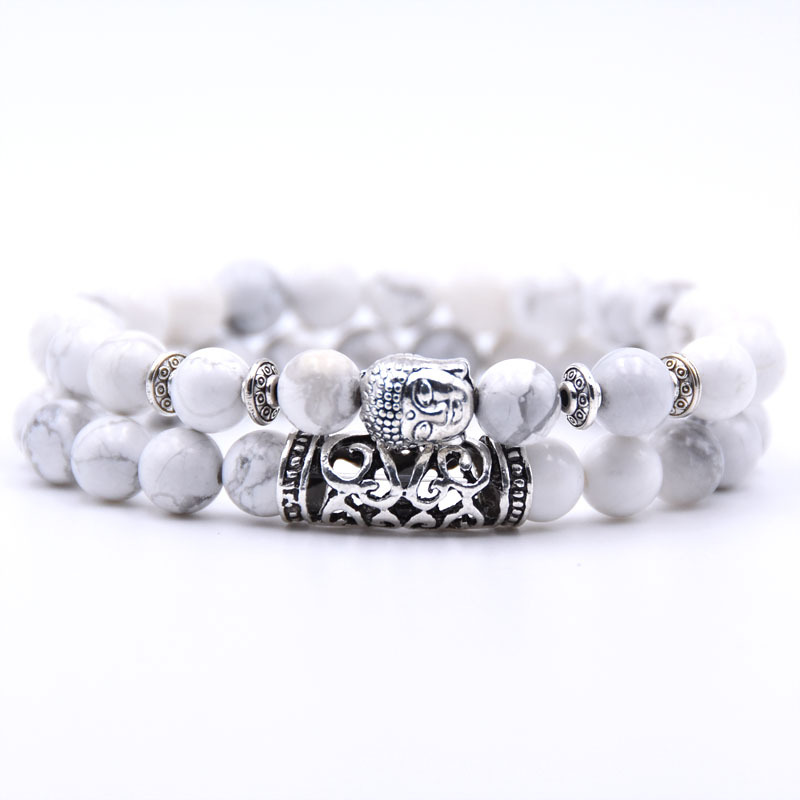 Bracelets Men (7)
