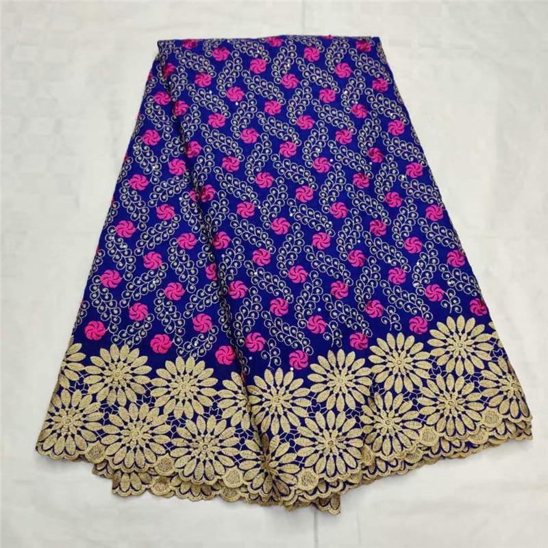 cotton lace fabric (4)