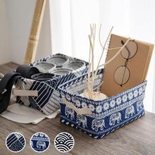 Buy  anizer Bag Home Decor Household Gift Box 3  online