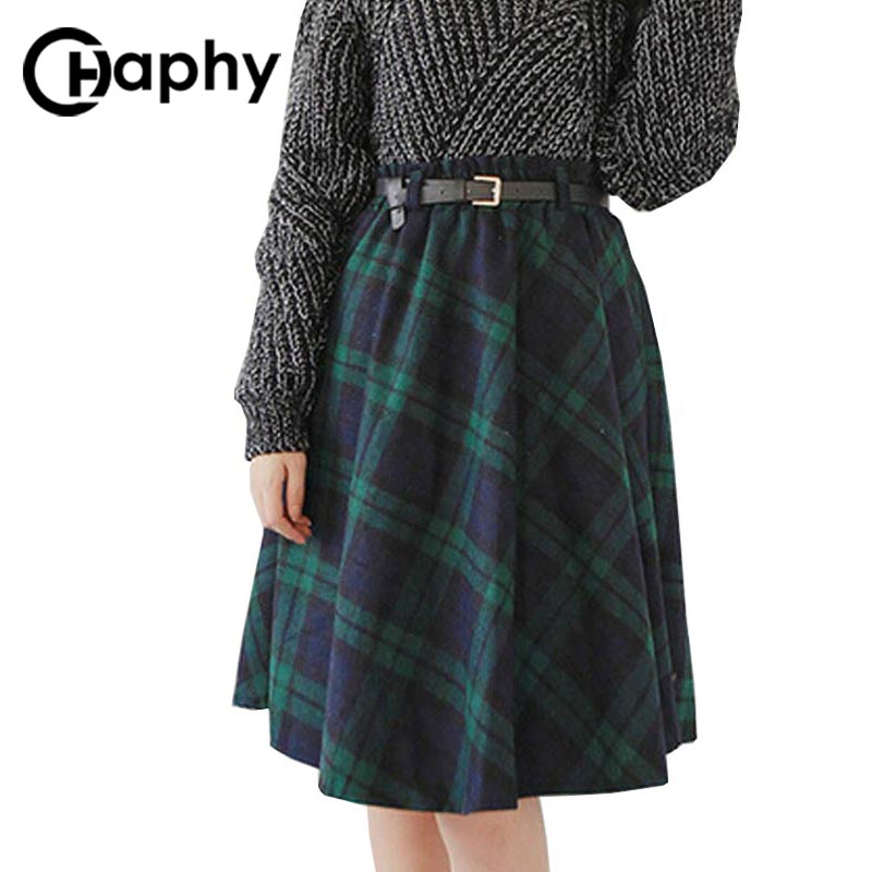 Online Get Cheap Plaid Skirt -Aliexpress.com | Alibaba Group