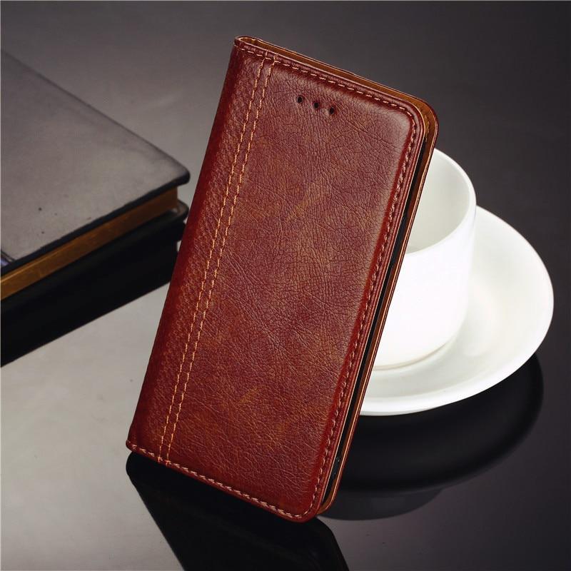HTB1FhlndMaH3KVjSZFjq6AFWpXaR Wallet Cover For Xiaomi Redmi Note 7 7S 7A 6 5 4 3 8 8A 8T 6A 5A 4A 4X 3S K20 Pro SE Plus case Flip Magnetic Cover Phone Leather