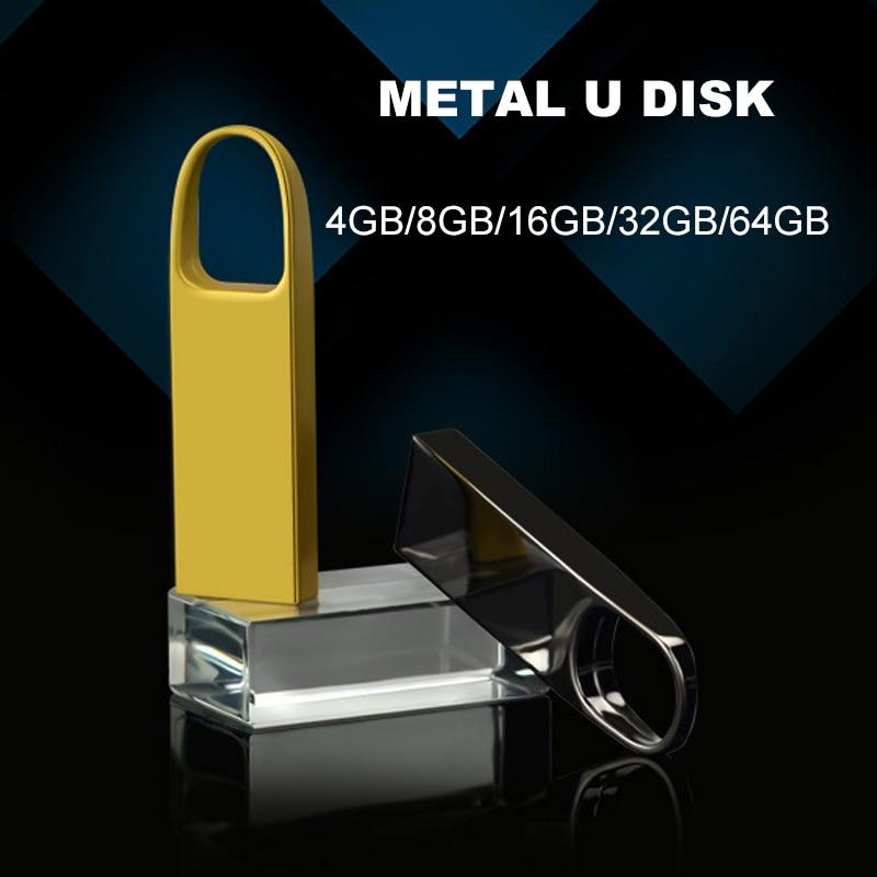 USB FLASH DRIVE-2